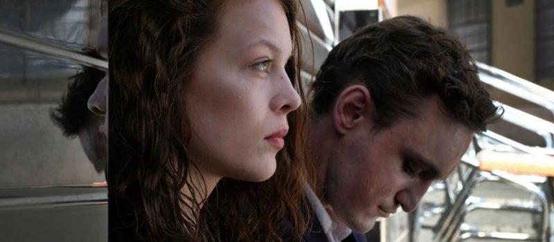 Գերմանական ֆիլմերը՝ «Ոսկե ծիրան» 15-րդ կինոփառատոնում