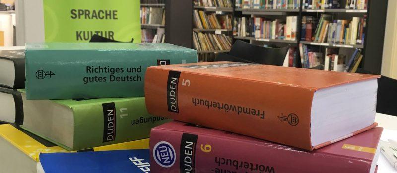 Առցանց ընթերցումներ. Շտեֆան Հայմանը կարդում է Աղասի Այվազյան
