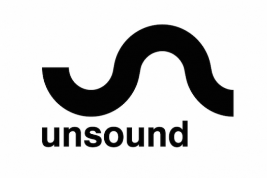 UNSOUND FESTIVAL 2018 – DISLOCATION YEREVAN
