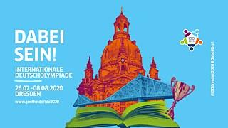 🇩🇪🎉📷 Internationale Deutscholympiade – Länderentscheid Armenien 📷🎉🇩🇪